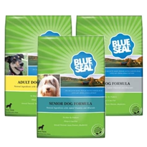 blue seal food pet food farm supply blue seal feeds poulin grain rachael edwards