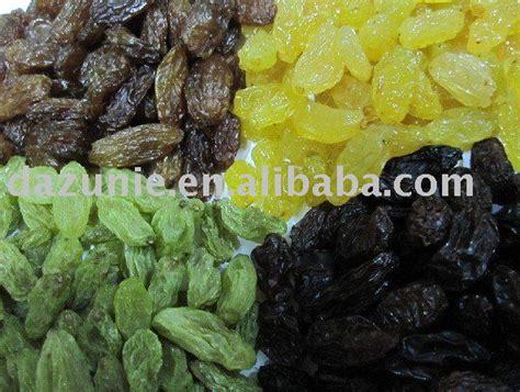Golden Raisin Jumbo 500g raisins products china raisins supplier