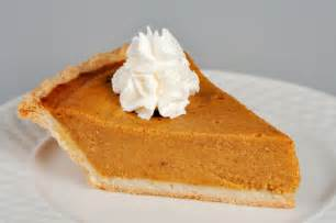 good foodie sweet potato pie