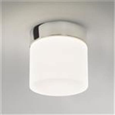 Sabina Bathroom Ceiling Light 7024 The Lighting Superstore by Bathroom Ceiling Lights And Spotlights The Lighting Superstore