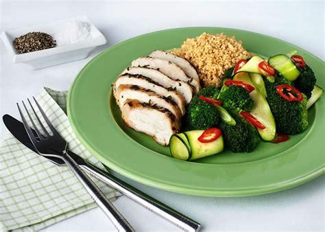 alimentazione per building alimentazione bodybuilder cosa mangiano i professionisti