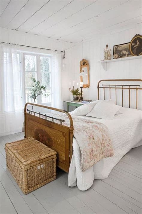 the camo shop blog rustic bedroom decorating tips from farmhouse style bedroom ideas