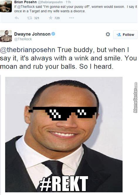 Samuel Johnson Meme - samuel johnson memes best collection of funny samuel