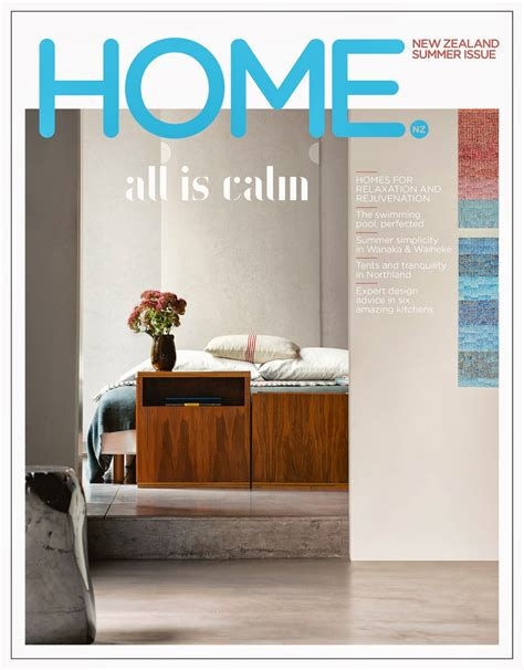 home design magazine new zealand new zealand home design magazine house design plans