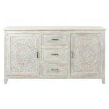 home decorators collection chennai whitewash nightstand 9467900410 the home depot husky 37 in mobile job box 209261 the from home depot