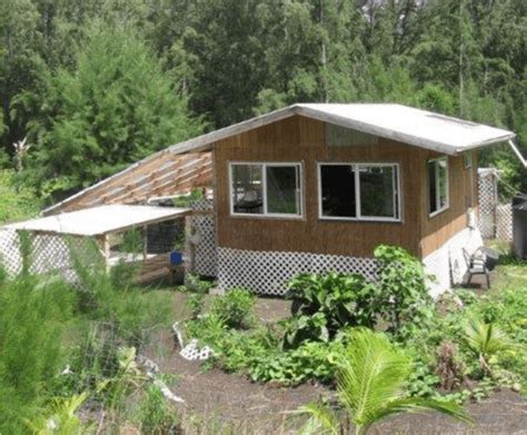 can you buy a house in hawaii 7 small homes for sale in hawaii you can buy right now