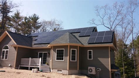 whole home solar power systems canada brightstar solar profile reviews 2017 energysage