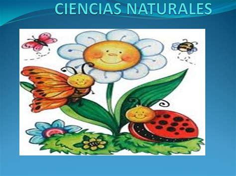 imagenes sobre ciencias naturales ciencias naturales ppt video online descargar