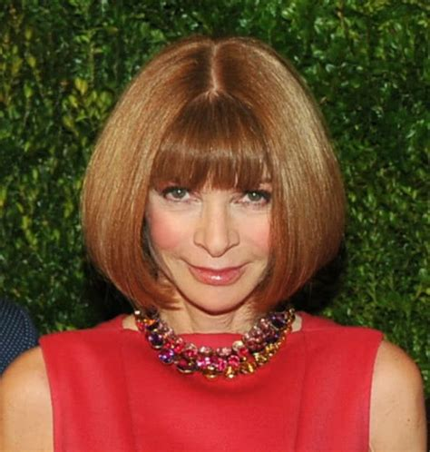 most popular bob hairstyles in 2014