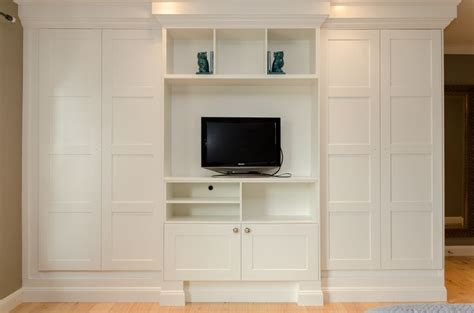 Built In Pax Wardrobe by Pax Wardrobe 4 How To Crown Moulding And Baseboards