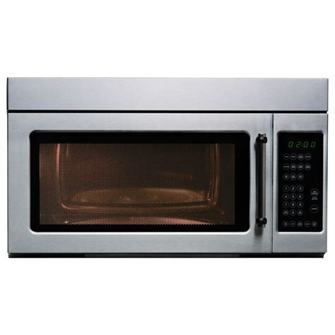 microwave oven with extractor fan steel ovens and read more on pinterest