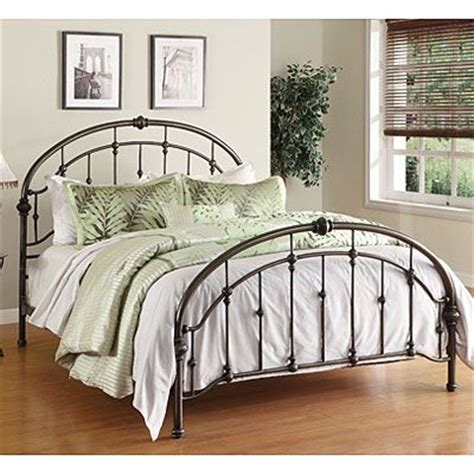 big lots bedding big lots platform bed and 100 images bed big lots bed