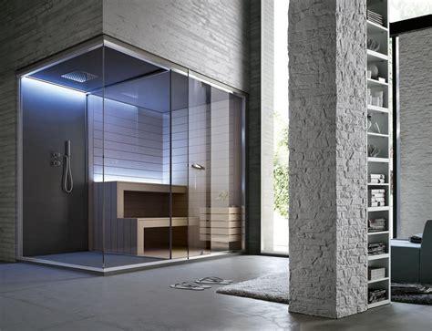 doccia emozionale casa doccia emozionale casa doccia emozionale casa with doccia