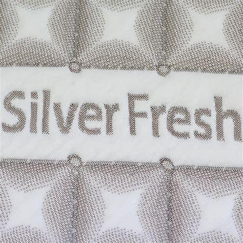 materasso gel materasso memory acqua gel in vendita flex