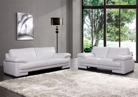 premium sofa premium leather sofas premium leather furniture