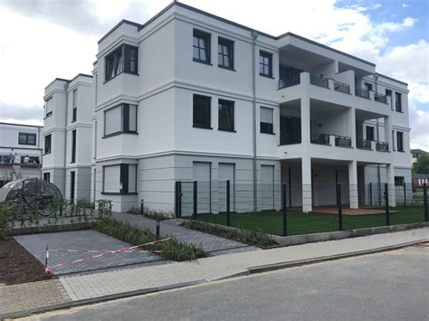 wohnungen in moers 2017 moers kapellen mehrfamilienhaus architektur