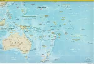 Barnes And Noble Map Where Is Wake Island Bonita Gilbert