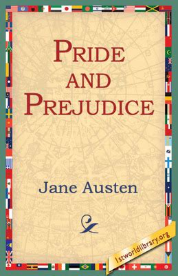 pride and prejudice book report pride and prejudice austen ebook