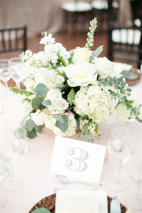 Flower Wedding Table Centerpieces by 2178 Best Centerpieces Table Decor Images On