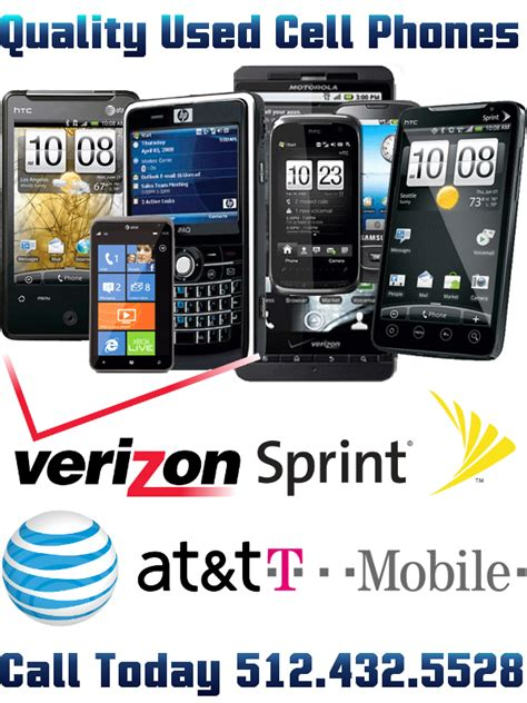 used mobile phones for sale used cell phones for sale fast phone replacement