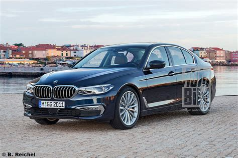 Bmw 3er 2019 Vorstellung by Will The G20 Bmw 3 Series Look Like This Render