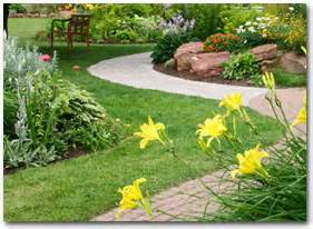 Rock Gardens Lino Lakes Rock Gardens Landscape Nursery Supplies Lino Lakes Home Design Idea