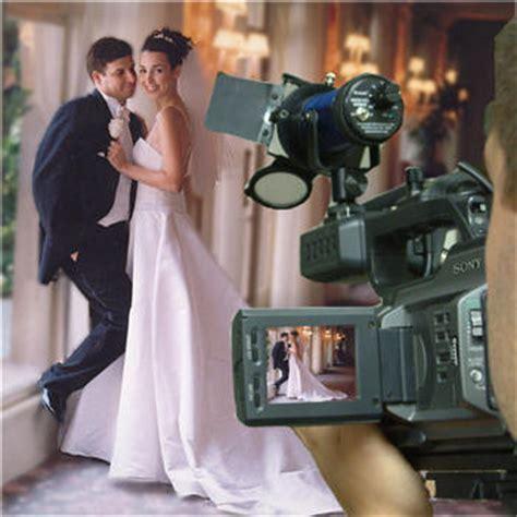 Free Mobile App Choose the Best Wedding Videographer