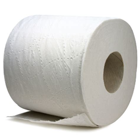 How Do They Make Toilet Paper - recycled toilet paper how do they get the out and is
