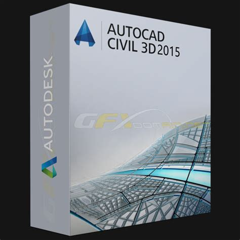 autodesk autocad civil   winbakdash computer