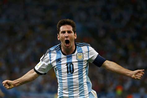 2014 fifa world cup switzerland defeated ecuador