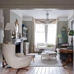 Grand Living Room by Grand Living Room Living Room Design Housetohome Co Uk