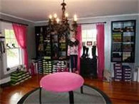 cee cee s boutique home