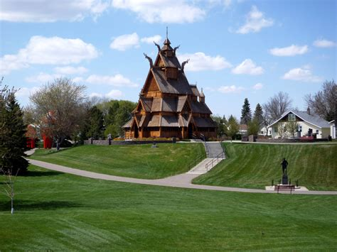 green valley community church