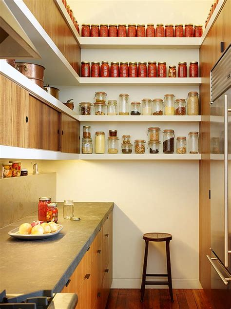 kitchen pantry ideas creative surfaces blog 53 mind blowing kitchen pantry design ideas