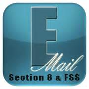 hud section 8 rental rates sieoc section 8 fss