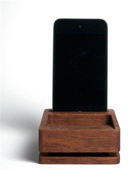 minimalist speakers minimalist passive speaker on behance