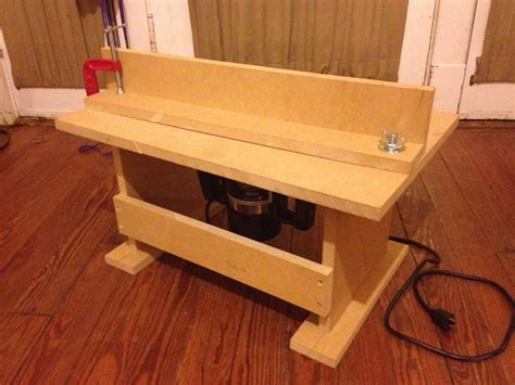bench top router table bench top router table the use of router table top home furniture and decor