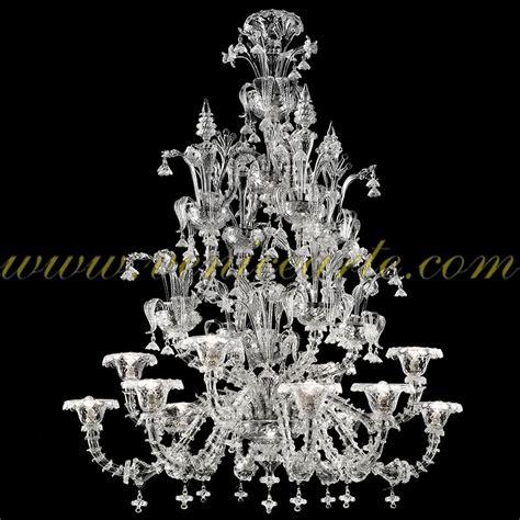 Kristalle Für Kronleuchter by Kronleuchter Glas Dekor