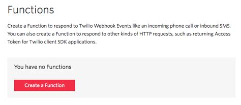 section 30 phone number text for your sales reports using twilio functions and square