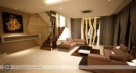 living room design ideas    home recommendmy
