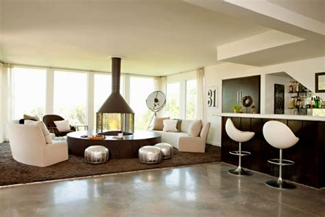 Room Design Ideas Family Room Design Ideas