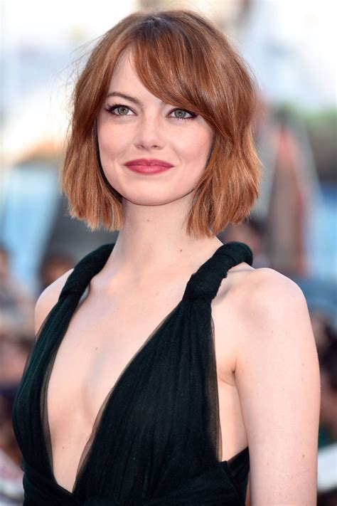 hair colors of 2015 hair colors 2015 warm winter shades hairstyles 2017