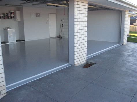 epotread water based epoxy floor coating 4lt rockbond