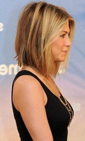 ideas  long hairstyles  year  woman