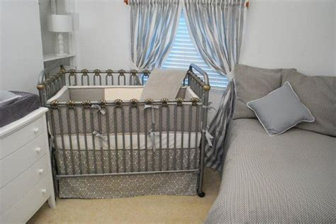 17 Best Images About Custom Twin Full Queen Bedding On Coordinating Crib Bedding For