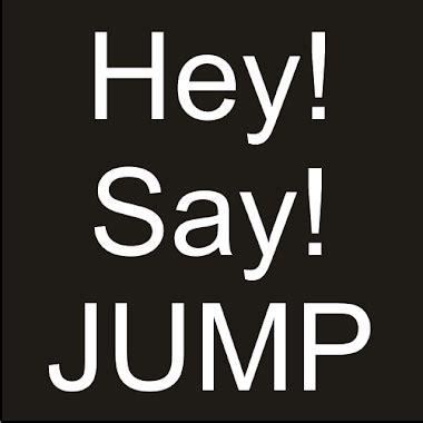 theme line hey say jump meyu yammey ryosuke 176 メユ リョウスケ hey say jump