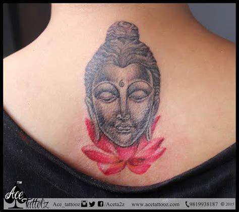 religious and god tattoos ace tattooz best tattoo