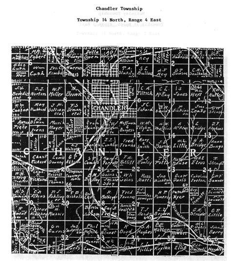 Lincoln County Oklahoma Records Nash Nancy Lattier Biography