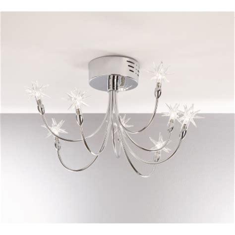 asda lights asda ceiling lights