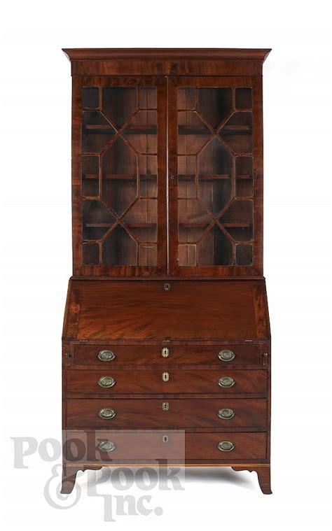 antique secretary desk styles 130 best images about antique furniture on pinterest